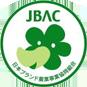 日本ブランド農業事業協同組合